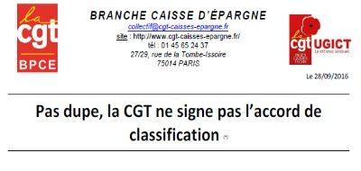 classif